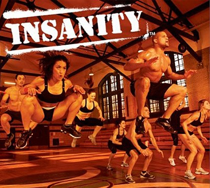 Insanity-with-Shaun-T-and-trainers