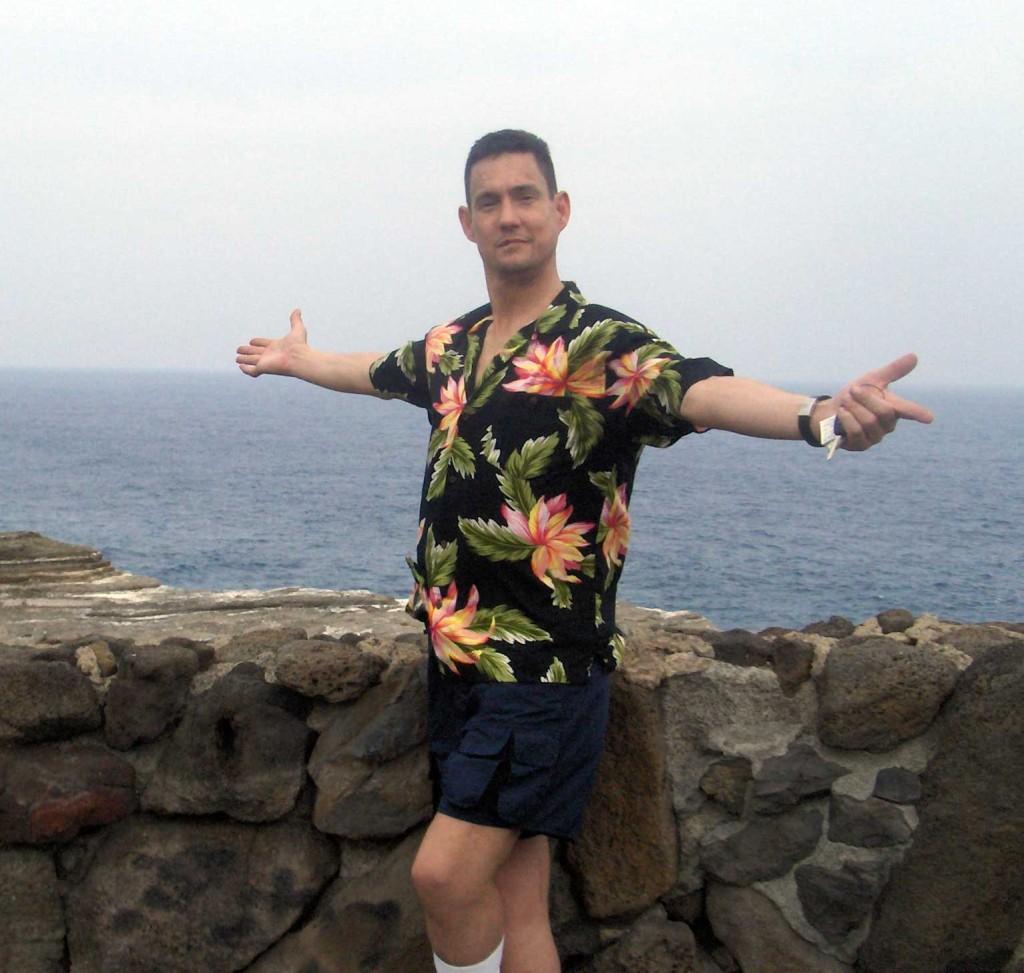 ben-hawaii-2008